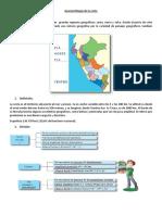 academia 1 geografía.docx