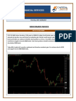 capital ways Daily Equity Market Report 30 June