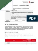 Guia de Lectura 2_el Framework COBIT (1)
