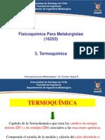 Parte_3._Termoqu_mica - copia.pdf