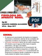 F6 2017 19 5 Funcion Renal.pdf