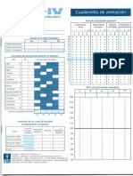 Protocolo de Registro [TEA].pdf