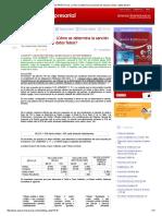 290928853 (2).pdf