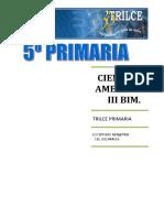 CTA. III BIM.doc