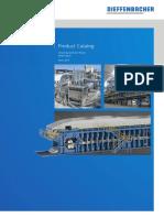 Dieffenbacher Katalog 150 Dpi 2015-04-23