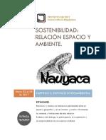 GUIA NAUYACA 02-05 MAYO.pdf