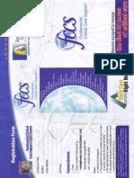 isicm.fccs_.brochure.opt_.pdf