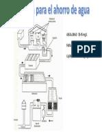 Aplicación de flucolación mejorado.pptx