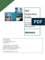 Inspection Selection Guide Final Version.pdf