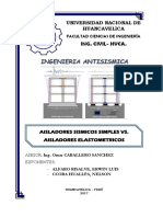 TRABAJO ANTISISMICA, G-13 A.docx