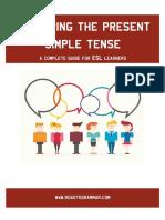r2g_present_simple_tense.pdf