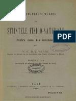 Introducere In Științele Fizico-Naturale [1897].pdf