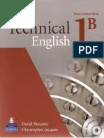 Technical English 1B SB.pdf