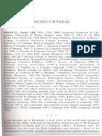 Linguistics4.pdf