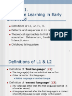 1_Learning_a_First_Language_new (1).ppt