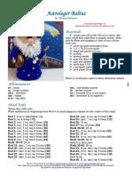 Astrologo Baltus Ing.pdf