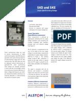ALSTOM Check Synchronising Relays SKD,SKE High res.pdf