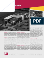 DIGSILENT.pdf