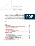 CodigoMatu.pdf