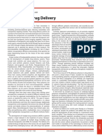 Mahler_et_al-2015-Journal_of_Chemical_Technology_and_Biotechnology.pdf