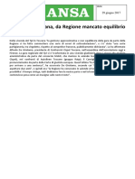 Revue_30.06.2017_2.pdf