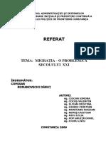 97639923-Migratia-o-Prob-a-Sec-XXI.doc