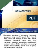 Somatoform 2