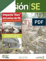 Revista Visión SE No. 7