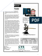 Dew Pt Tester June2010.pdf