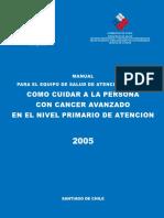 dolor medicamentos y otros.pdf