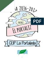 Portaliz 2017