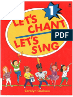 Let_39_s_Chant_Let_39__Sing_1_by_Carolyn_Graham.pdf