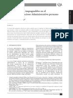 13549-53950-1-PB.pdf