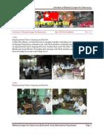 NLD News Bulletin July Eng
