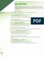 Hearsay_reporting.pdf