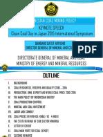 1-7speech 1 Mr. Bambang Gatot.pdf
