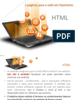 0792-HTML