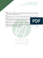 Intervenciones_Pleno 29062017