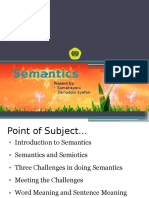 Semantics and Semiotics.pptx