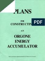 PLANS-FOR-CONSTRUCTING-AN-ORGONE-ENERGY-ACCUMULATOR-WILHELM-REICH-FOUNDATION-P.pdf