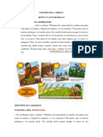PARABOLA DEL SEMBRADOR.docx