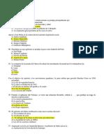 Libro Historia Del Peru