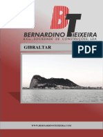Portfolio BenardinoTeixeira