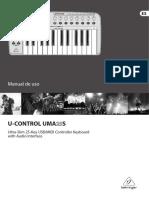 UMA25S Berhinger.pdf
