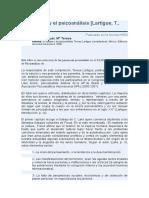 cuerpo y psicoanalisis.doc