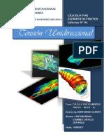 Tensión Unidireccional.pdf