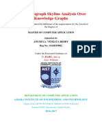 14AH1F0002.pdf