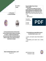 avantaje_dezavantaje_dezvoltarea_utilizarea_in_comun_capabilitati_militare.pdf