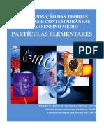 Curso de Particulas Elementares.pdf