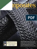 HighPerformanceComposites_012013